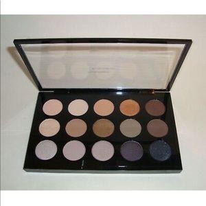 MAC X NORDSTROM eyeshadow palette